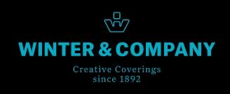 Торговая компания Winter & Company