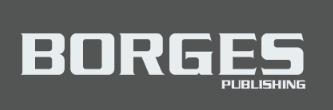 Группа компаний «Боргес»