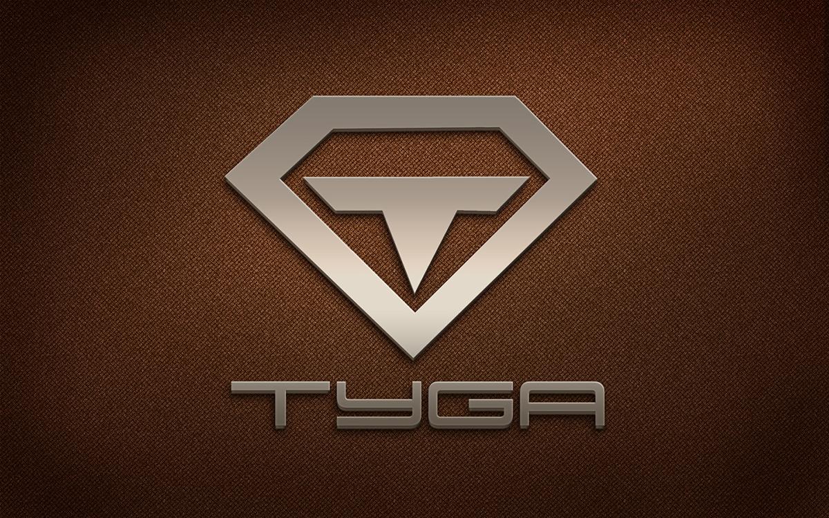 Компания «Tyga»