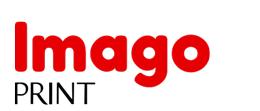 Полиграфическая компания «Imago»