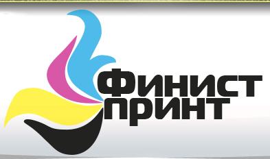 Рекламно-производственная компания «Финистпринт»