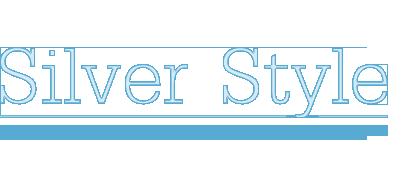 Рекламное агентство «Silver Style»