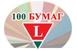Торговая компания «100 Бумаг»
