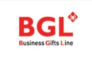 Торгово-производственная компания BG Line