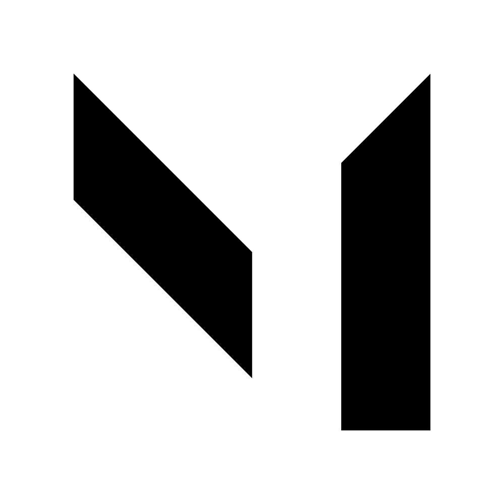 Торгово-производственная компания «Moloko»