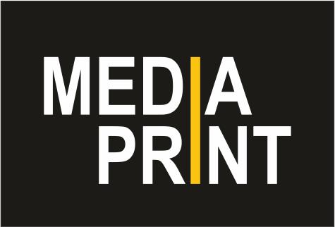 Рекламно-полиграфическая компания «Медиа Принт»