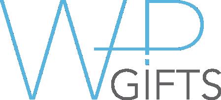 Компания WP-GIFTS