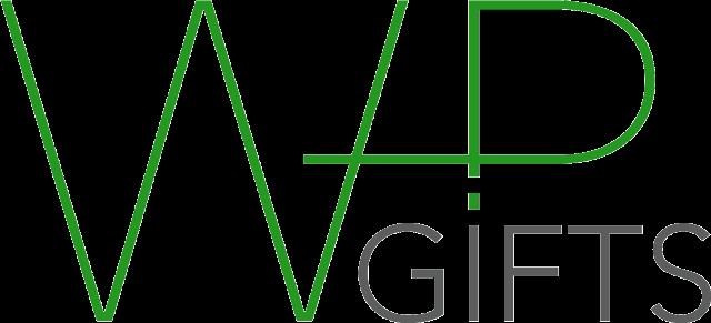 Компания «WP-GIFTS»