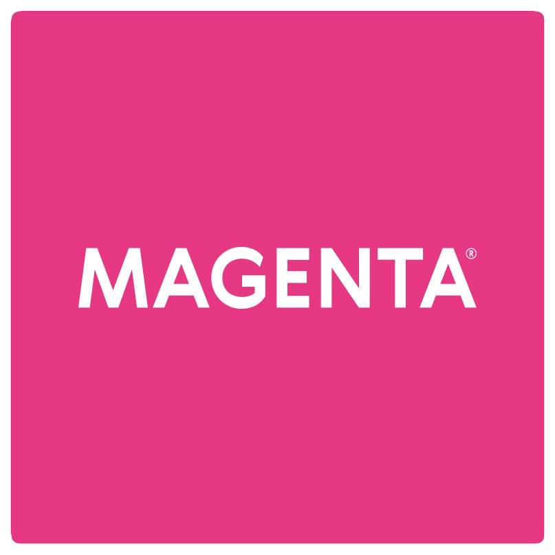 Производственная компания «Маджента»