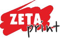Типография «ЗЕТАПРИНТМЕДИА» на Олимпийском проспекте