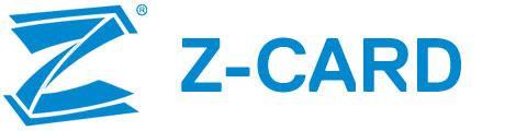 Компания Z-card