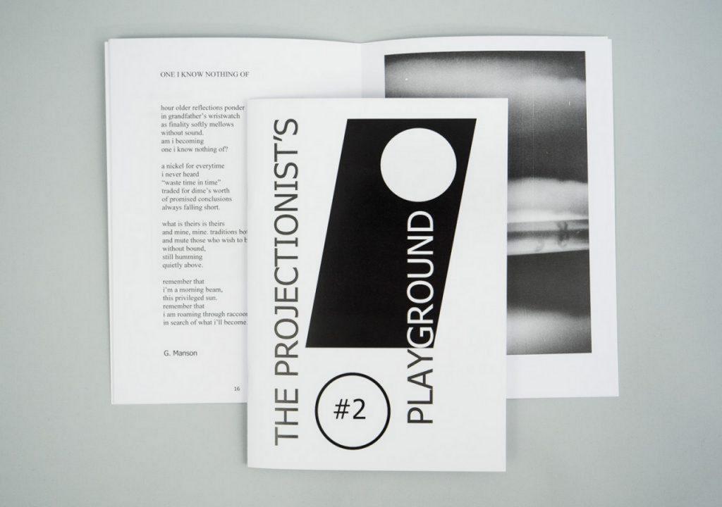 Изготовление и цены буклетов в типографиях Москвы