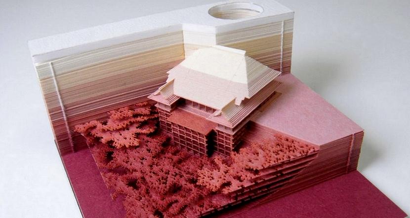 Лазерная резка и гравировка: услуги, изделия, материалы