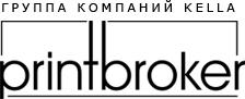 Интернет-типография Print Broker