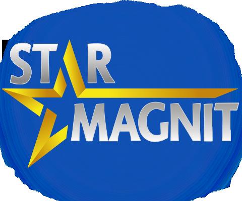 Рекламно-производственная компания Starmagnit